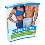 Fat Diminisher PDF
