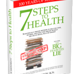 the big diabetes lie PDF