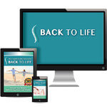 Back To Life's 3 Level Healthy Back System PDF