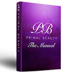 Primal Beauty Secrets PDF
