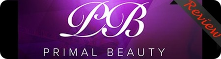 Primal Beauty Secrets Review