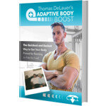 Adaptive Body Boost PDF