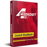 The 4 Week Diet System Review