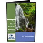 Blue Heron Blood Pressure Exercise Program Review