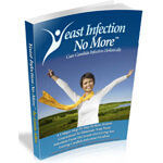 Yeast Infection No More Review