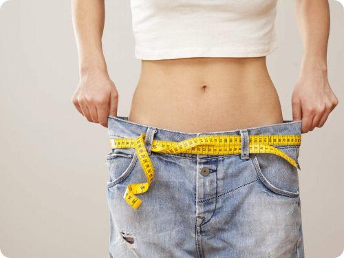 7 day diet plan to lose 10 pounds